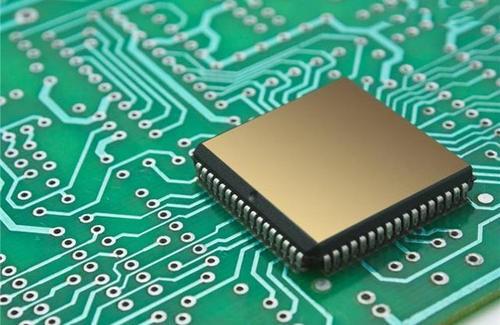 Overview and characteristics of domestic SRAM chip EMI501HB08PM45I