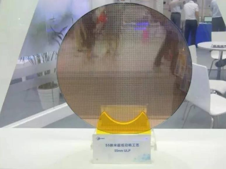 With domestic vertical transistor technology, the chip has achieved a channel length of 0.65nm?