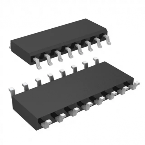 MAX3222/MAX3232/ MAX3237/MAX3241: Transceivers Using Four 0.1μF External Capacitors